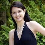 Interview de Laura Maingre, Miss Val de Brenne 2007/2008.